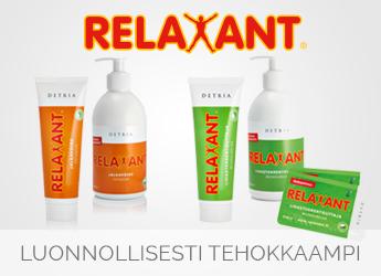 detria_tuotesarjat_relaxant