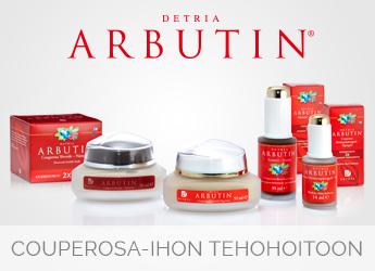 detria_tuotesarjat_arbutin