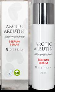 arctic-arbutin-seerumi