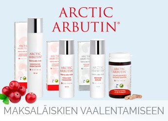 detria_tuotesarjat_arcticarbutin