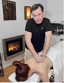 TerveysHymy 4 2015 Relaxant Petri Geselle 2
