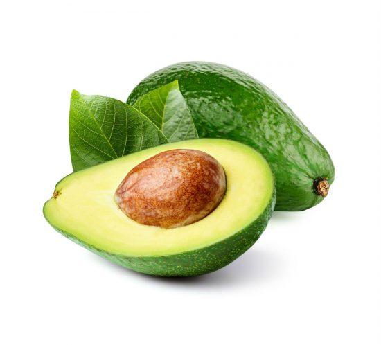 Avokadoöljy 3