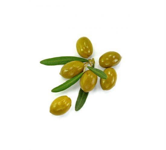 Oliiviöljy 3