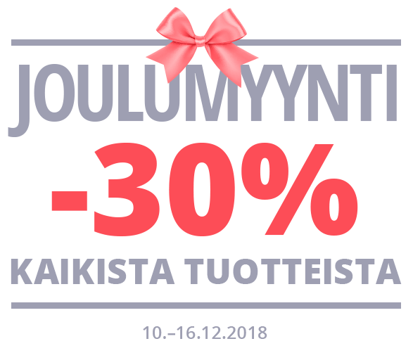 detria_joulumyynti2018_txt
